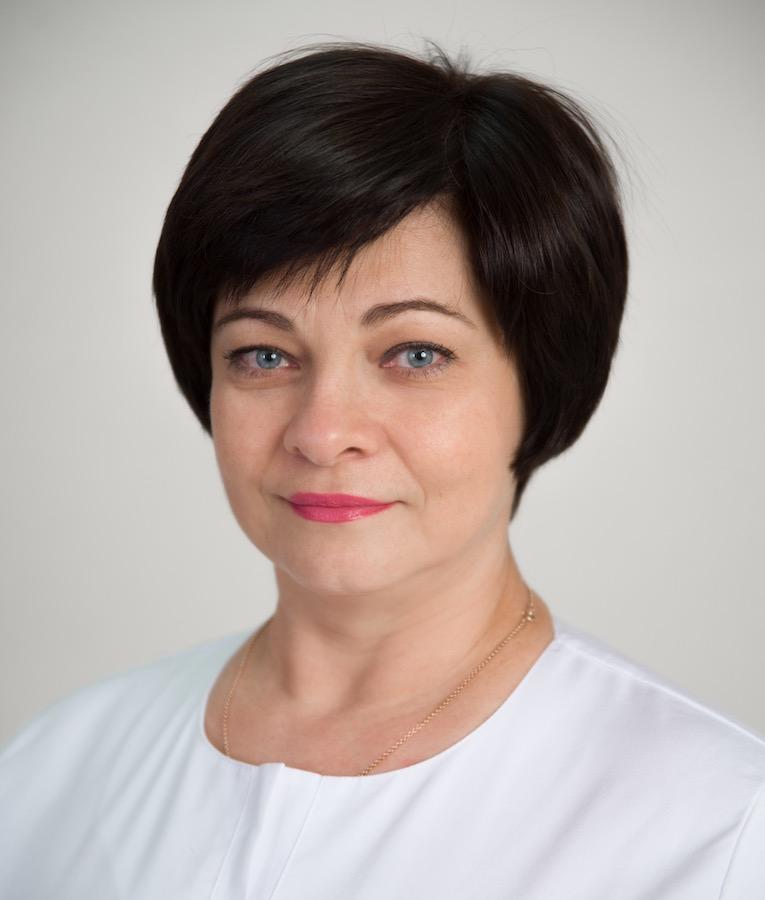 Еремина Н. А.