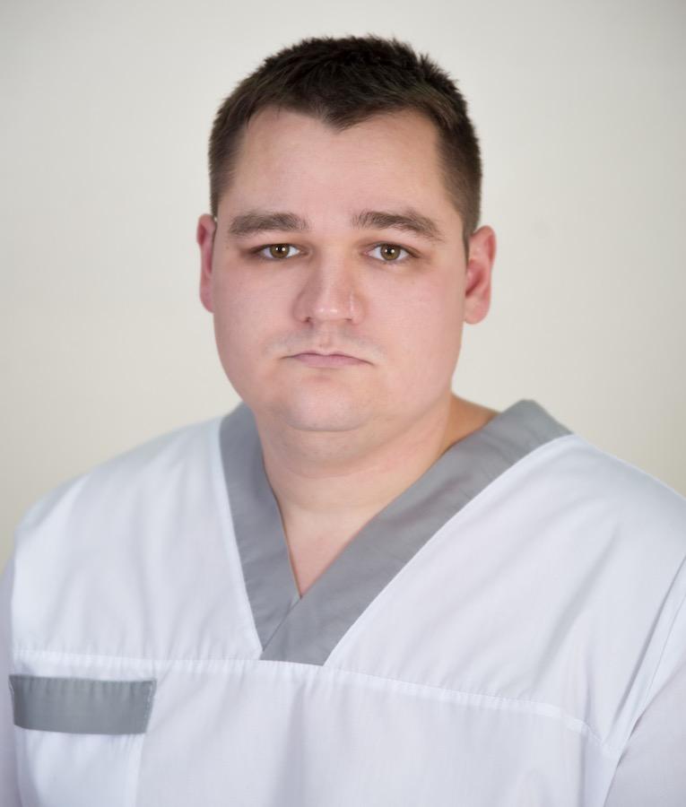 Хлупин В. А.
